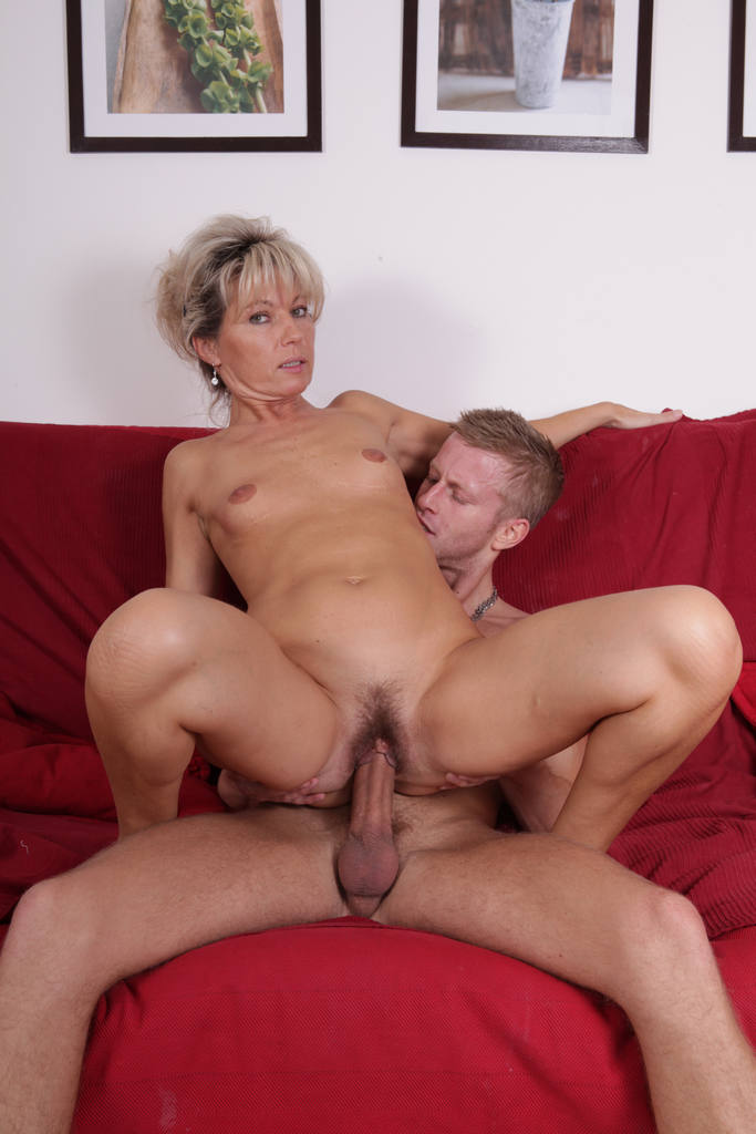 young pussy riding old cock